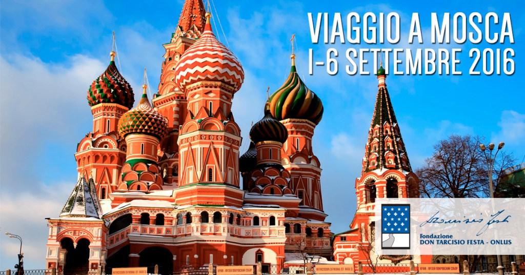 VIAGGIO-A-MOSCA