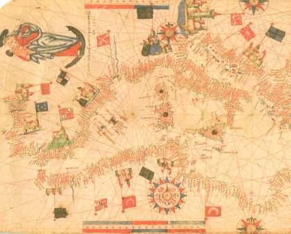 http://i2.wp.com/www.fondazioneterradotranto.it/wp-content/uploads/2012/09/carta-nautica-del-mediterraneo-1561.jpg