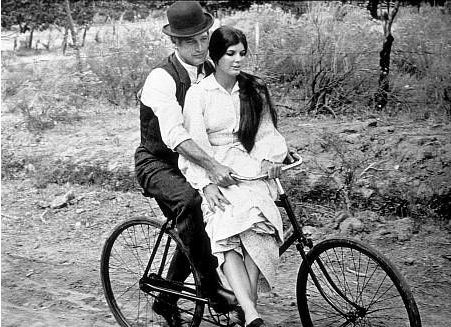 bicicletta1