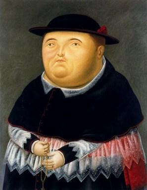 bishop-botero
