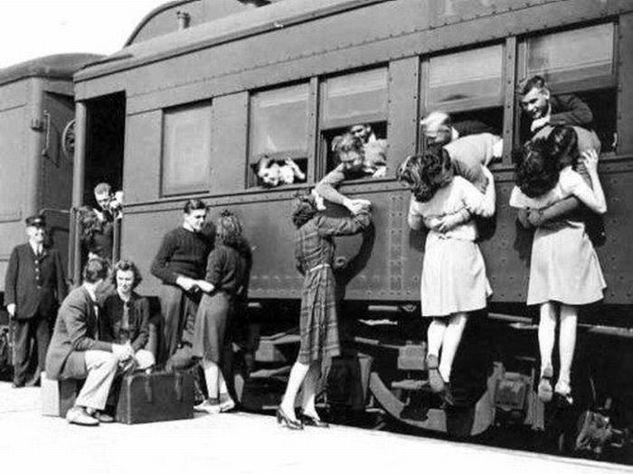 Noi, stranieri due volte – L'emigrazione salentina nel secondo dopoguerra