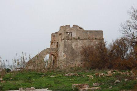 torre_puntapenne-2