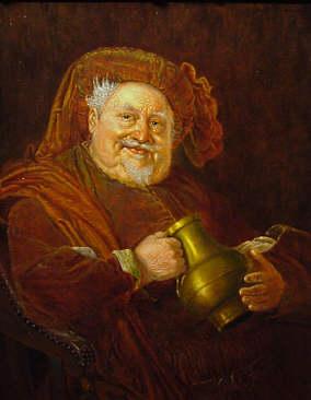 Eduard von Grützner 1