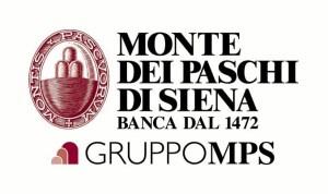 MPS-Monte-Paschi-di-Siena-lavoro