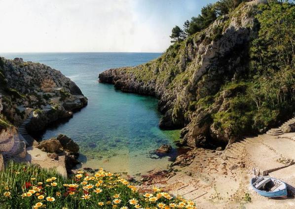 acquaviva-marittima-salento-spiaggia-caletta