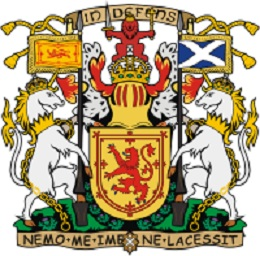 http://it.wikipedia.org/wiki/File:Royal_Coat_of_Arms_of_the_United_Kingdom_(Scotland).svg
