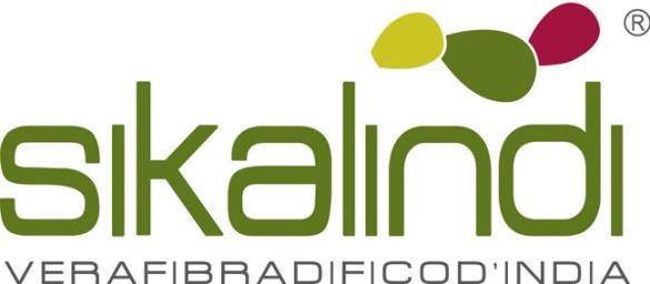 sikalindi-logo