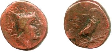 immagine tratta da http://www.wildwinds.com/coins/greece/calabria/hyria/SNGANS_817.jpg