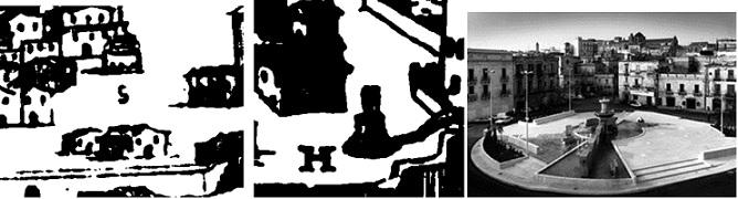 Piazza/Fontana (mappa1/mappa2/http://europaconcorsi.com/albo/50-Ordine-degli-Architetti-Pianificatori-Paesaggisti-e-Conservatori-della-provincia-di-Taranto/projects/192101-Mario-Carobbi-Piazza-Fontana-/print)