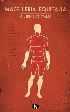 MACELLERIA EQUITALIA copertina jpg