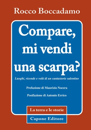 coperta compare per blog