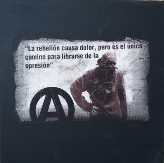 latino5