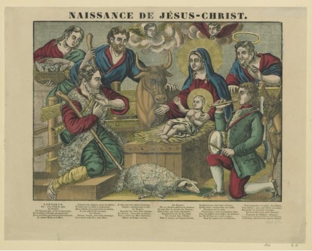 Buon  Natale …  dal dottor Jekyll e da mister Hyde