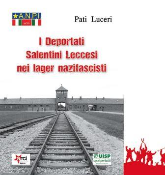 cover patiluceri