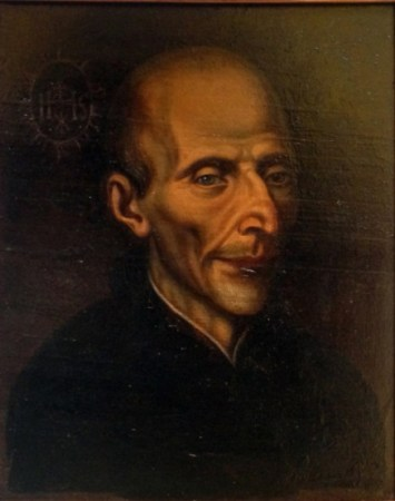 s. francesco de geronimo 4
