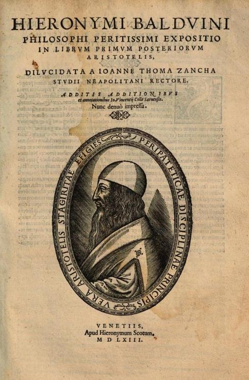 Montesardo e i suoi due famosi Geronimo/Girolamo