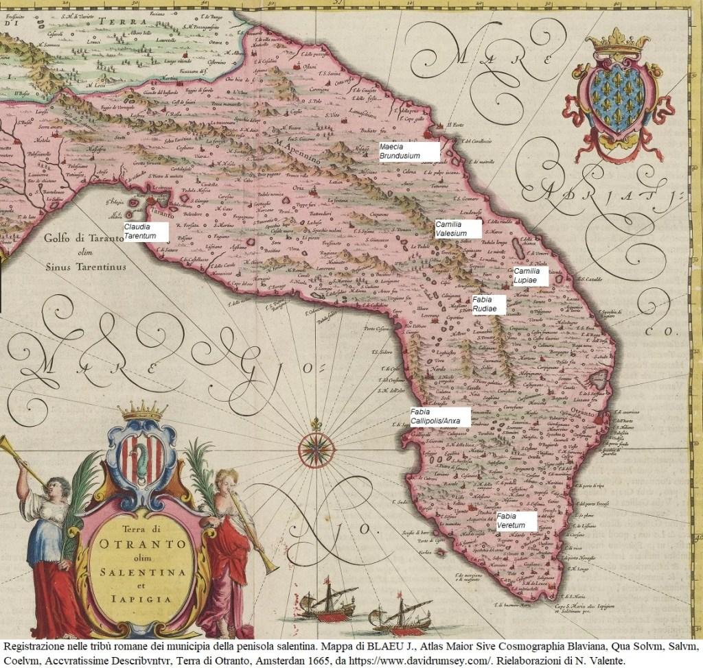 BlaeuTerraD'OtrantoParticolare2WikipediaSallenzini
