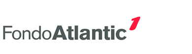 logo-atlantic1