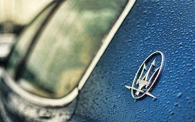 Logo de Maserati hd 1920x1200 - imagenes - wallpapers gratis - Vehiculos, Autos - fondos de ...