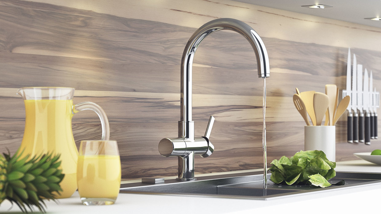 kitchen faucets Kitchen Sink Faucets Kitchen Faucets Commercial and Residential Faucets