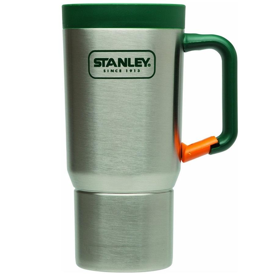 Excellent Stanley Adventure Clip Grip Coffee Mug Stanley Adventure Clip Grip Coffee Mug Fontana Sports 20 Oz Photo Coffee Mugs Yeti 20 Oz Coffee Mug inspiration 20 Oz Coffee Mug