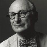 Wally Olins, 1930 – 2014