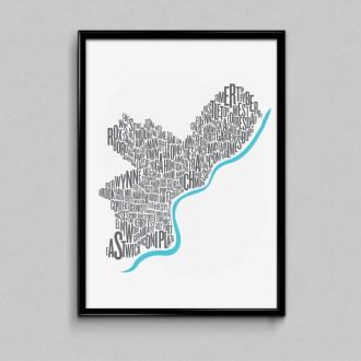fontmap_Philadelphia