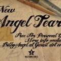 angel-tears