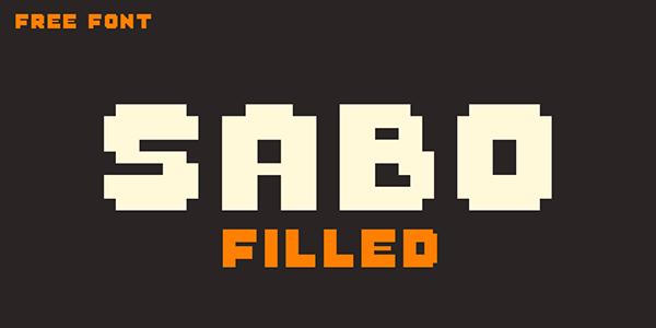Sabo (2)