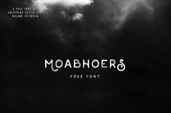 Moabhoers Free 1