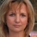 Μαρία Παπαγεωργίου