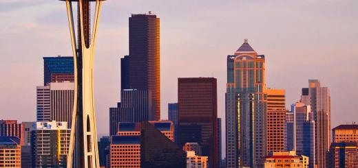 space-needle-sbk20d-pictures
