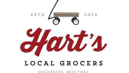 HARTS-logo-front-web
