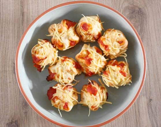 mini-pizza-muffins
