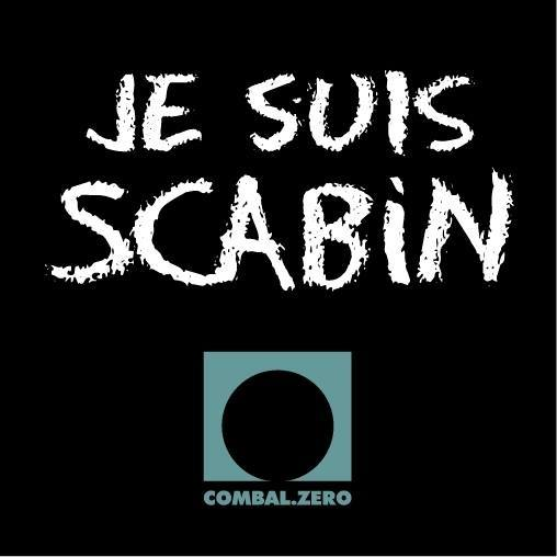 'Freedom is better' – Scabin's response to Michelin after losing a star