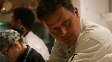 Q&A with Christophe Hardiquest (Bon Bon)