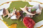 Smokes sardines Mar Salada
