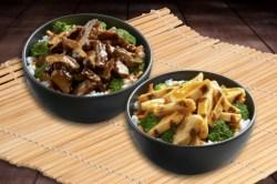 Nice Box Menu To Feature More Items Nacho Fries Box Taco Bell Nutrition Facts Nacho Fries Box Carbs Box Jacks Teriyaki Bowls Jack Jack