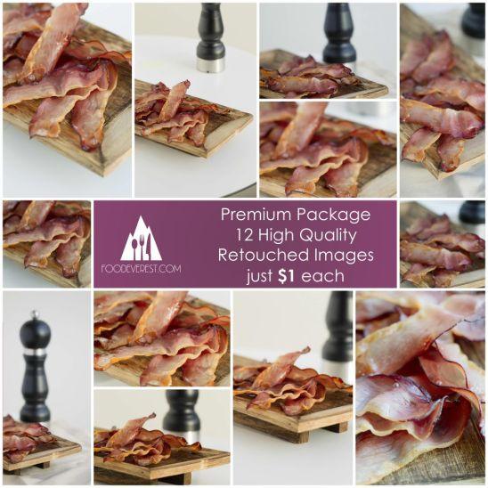 Baked-bacon-foodeverest-premium.jpg