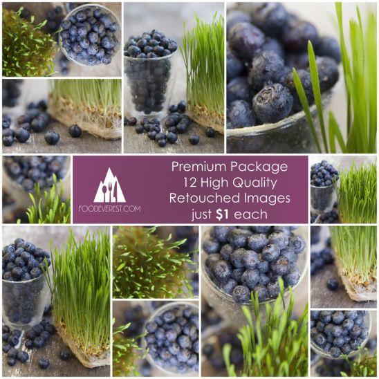 Blueberries-and-grass-koliazas.jpg