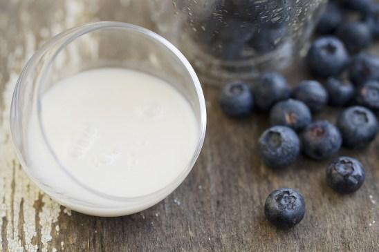 Blueberries-and-milk-web.jpg