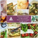 Cheese-spinach-and-bacon-Quiche-Lorraine-premium.jpg
