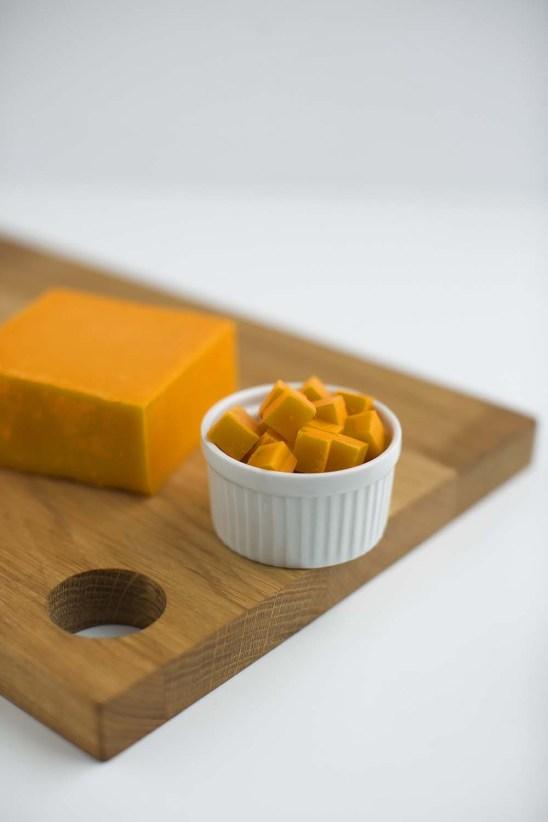 FOD_web_cheddar_cheese.jpg