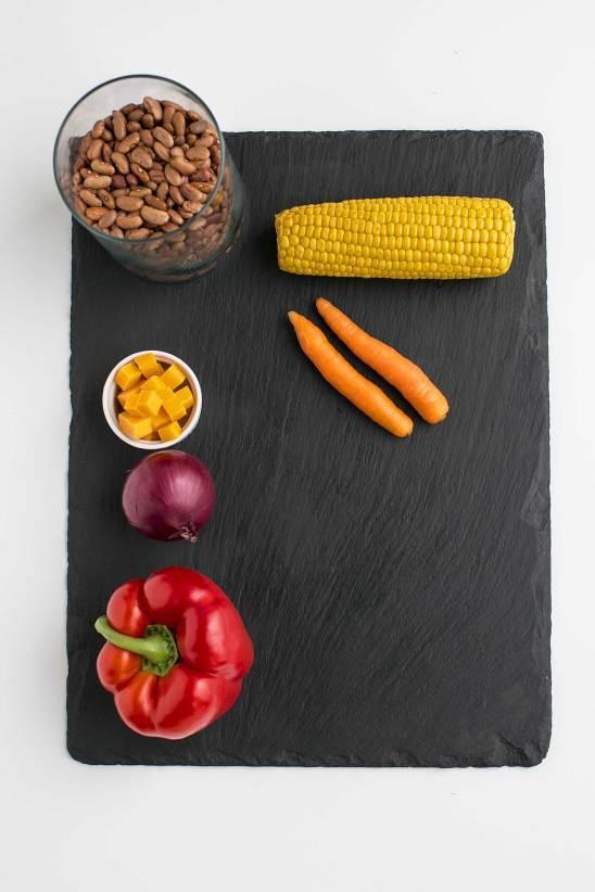 FOD_web_mexican-salad_ingredients.jpg