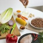 Food-on-the-Table-web.jpg