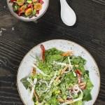 Fresh-vegetables-salad-big.jpg
