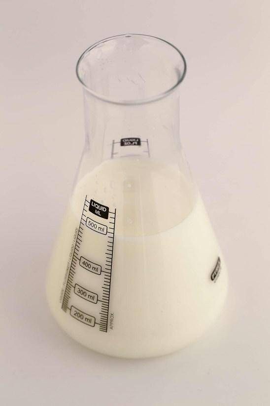 Milk-in-a-jar-foodeverest-web.jpg