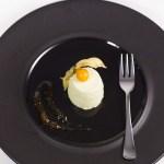 Panna-Cotta-and-Yellow-Tomatillo-web.jpg