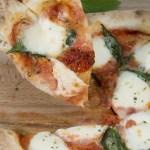 Piece-of-Pizza-web.jpg