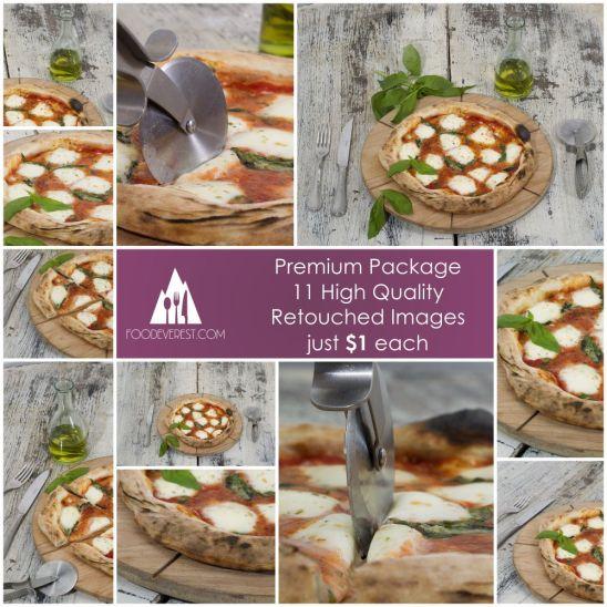 Pizza-Margherita-on-a-Table-koliazas.jpg
